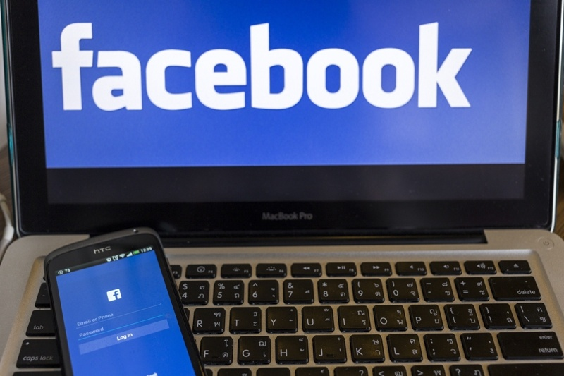 Why is Facebook popular than any other social networking website?