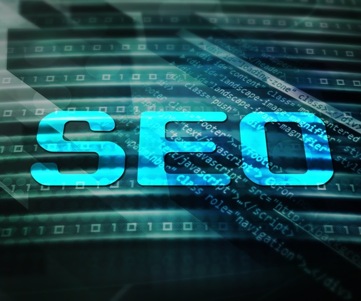 3 predictions about the future of SEO