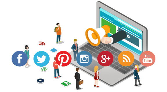 Best Digital Marketing Trends in 2019 - You Can't Ignore