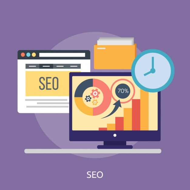 4 Unconventional Ways to Become a Better SEO